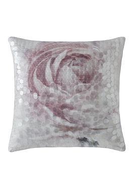 rita-ora-florentina-filled-cushion