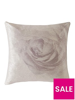 rita-ora-florentina-65-x-65-cm-square-pillowcase-pair