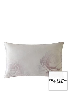 rita-ora-florentina-housewife-pillowcase-pair