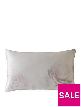 rita-ora-florentina-housewife-pillowcase-pair