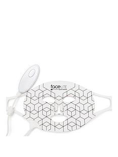 rio-rio-facelite-beauty-boosting-led-face-mask