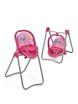 3-in-1-dolls-highchair-birdie-heart-fabric