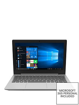 lenovo-ideapad-slim-1-amd-a4-64gb-emmc-ssd-116-inch-hd-laptopnbspwith-microsoft-office-365-personal-included-platinum-grey
