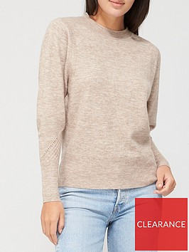 v-by-very-batwing-crew-neck-jumper-oatmeal