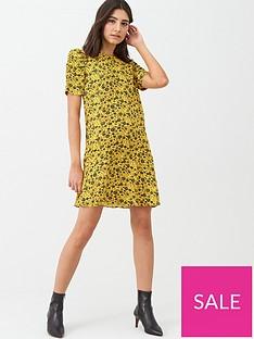 whistles-trailing-daisy-georgina-dress-yellow-multi