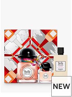 hermes-hermes-twilly-dhermes-85ml-eau-de-parfum-75ml-miniature-80ml-body-lotion-gift-set