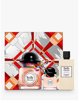 hermes-twilly-dhermes-85ml-eau-de-parfum-75ml-miniature-amp-80ml-body-lotion-gift-set