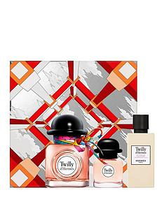 hermes-hermes-twilly-dhermes-50ml-eau-de-parfum-75-ml-miniature-40ml-body-lotion-gift-set