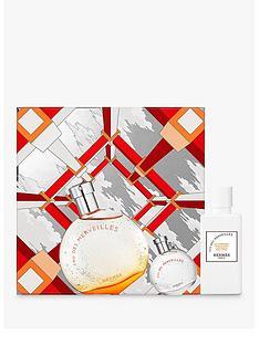hermes-hermes-eau-de-merveilles-50ml-eau-de-toilette-75ml-miniature-40ml-body-lotion-gift-set