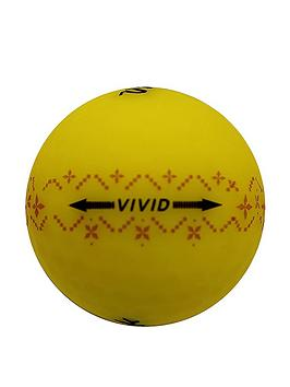 volvik-4-pack-volvik-christmas-golf-ball-holiday-pack