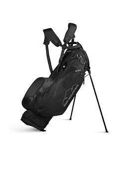 sun-mountain-two-five-golf-bag-black