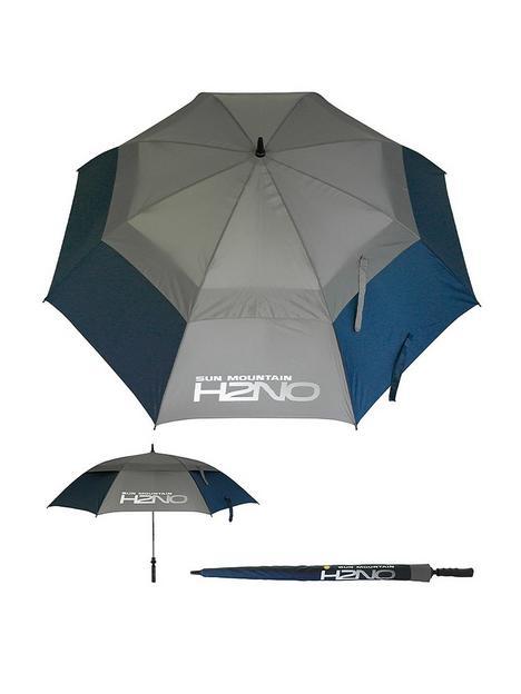 sun-mountain-h2no-umbrella-navygrey
