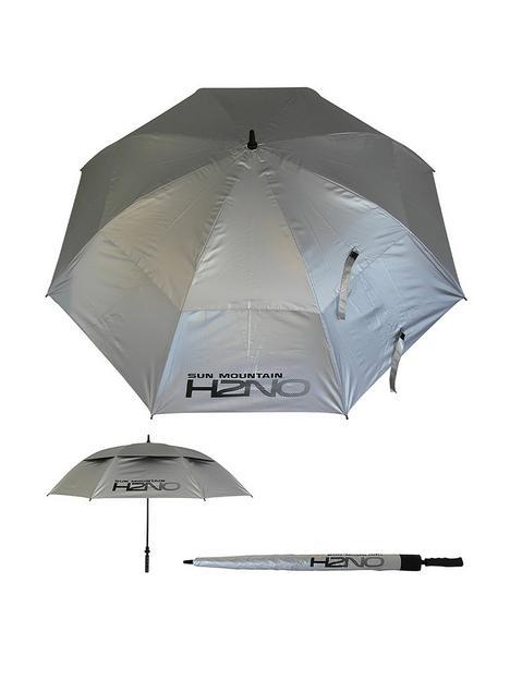 sun-mountain-h2no-umbrella-ultra-violet