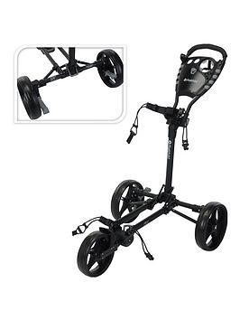 fast-fold-fast-fold-flat-golf-trolley-charcoalblack