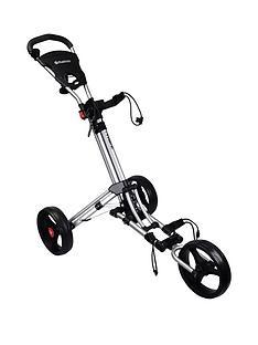 fast-fold-fast-fold-trike-3-wheel-golf-trolley-silver