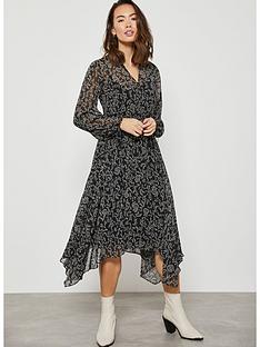 mint-velvet-jessica-v-neck-boho-midi-dress-black
