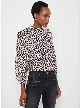 mint-velvet-elle-floral-print-full-sleeve-top-multi