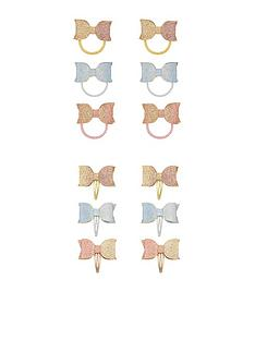 monsoon-girls-ombre-wonder-hair-accessories-multi