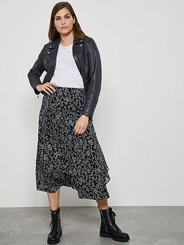 mint-velvet-jessica-ruffle-midi-skirt-black