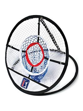 pga-tour-pga-perfect-touch-chipping-net