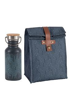 summerhouse-by-navigate-circuit-mens-lunch-range