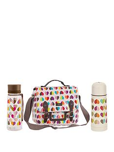 summerhouse-by-navigate-confetti-lunch-on-the-go-range