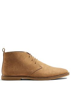 topman-spark-chukka-boots-tan