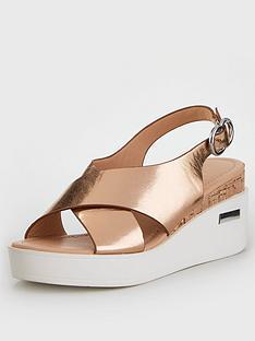wallis-wedge-cross-strap-sandal-rose-gold
