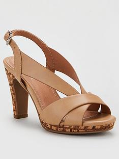 wallis-v-vamp-platform-sandal-beige
