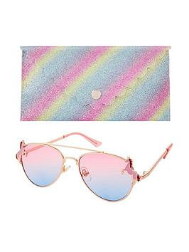 monsoon-girls-elle-unicorn-aviator-sunglasses-case-set-multi