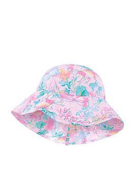 monsoon-baby-girls-dinah-sunsafe-hat-pale-pink