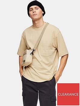 topman-oversized-t-shirt-stone