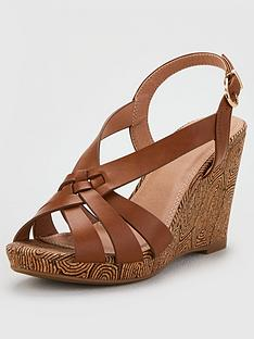 wallis-v-upper-covered-wedge