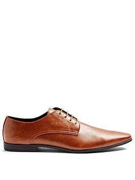 topman-briarnbspderby-shoes-tan