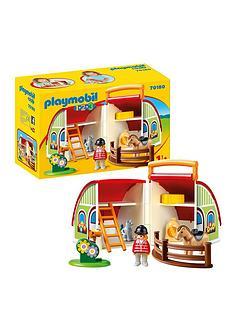 playmobil-123-my-takealong-farm