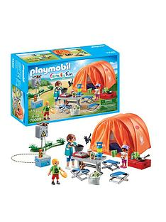 playmobil-playmobil-family-fun-family-camping-trip-with-large-tent