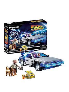 playmobil-70317-back-to-the-futurecopy-delorean