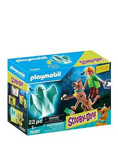 playmobil-70287-scooby-doocopy-scooby-and-shaggy-with-ghost