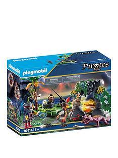 playmobil-pirates-pirate-hideaway
