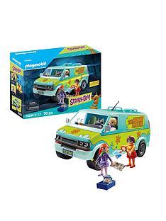 playmobil-70286-scooby-doocopy-mystery-machine
