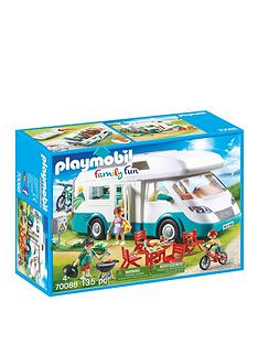 playmobil-family-fun-family-camper