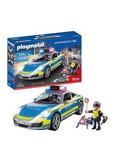 playmobil-porsche-911-carerra-4s-police