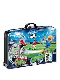 playmobil-playmobil-city-life-take-along-soccer-arena