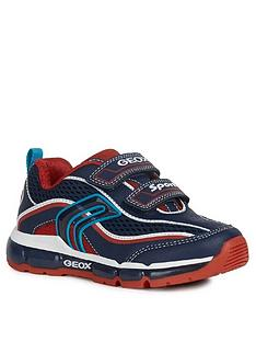 geox-boys-android-strap-trainers-navyred