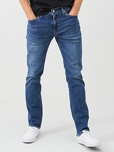 levis-511trade-slim-fit-jeans-stretch-performance-denim-cedar-nest