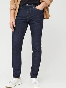 levis-512reg-slim-taper-fit-jeans-rock-cod