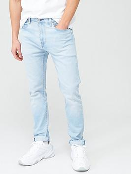 levis-512reg-slim-taper-fit-jeans-with-stretch-performance-denim-gravie-fog