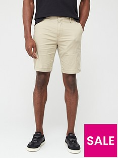levis-standard-taper-fit-chino-shorts-microsand