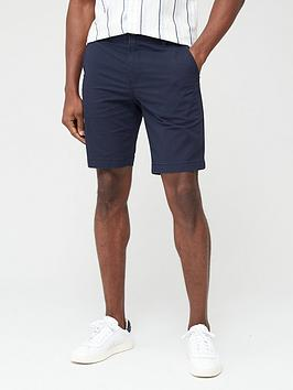 levis-standard-taper-fit-chino-shorts-baltic-navy