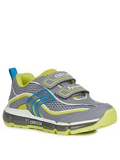 geox-boys-android-strap-light-up-trainers-greylime